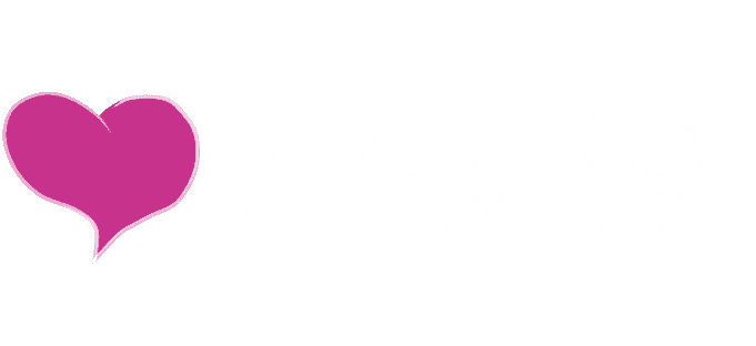 Tabula Rasa Psychology